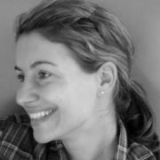 Charlotte DelaRambelje de Voogd