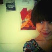 Meghan Liao