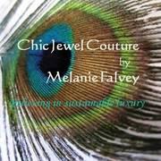 Melanie Falvey