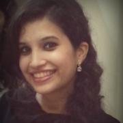 Yusra Zubair