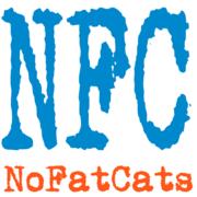 NoFatCats