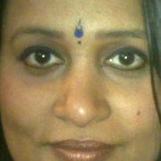 KRISHNA BHUWALKA