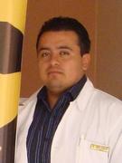 Hector David