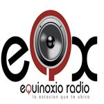 EQUINOXIO RADIO