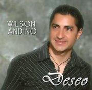 Wilson Andino V.