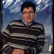 Cristobal Perez - BALO