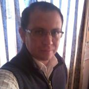 Guillermo Layedra Larrea