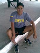 santiago S.