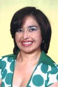 Ximena Loroña
