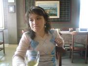 Xime Alvarado