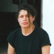Miguelángel Zambrano Mendoza