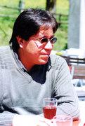 Marcelo Noboa