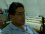 Carlos Marcelo Luna G.