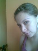 Maria Elena