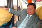 Dr.Rodrigo Huacho Chávez