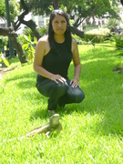 Laura Silvana A.