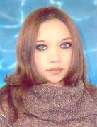 Mayra Isabel Cepeda Padilla