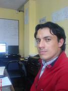 Martin Zavala A.