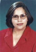 Rosi Elisa Vallejo