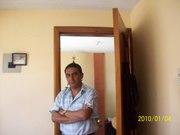 jose luis Ruiz Moreno