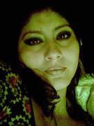 Patricia del Carmen Noriega Rive