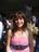 Brenelly Alexandra Nieto Chavez