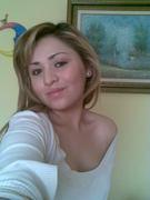 Sarita Lorena Rivera Romero