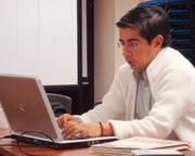 Raul Nolivos Cardoso