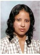 Johanita Hualpa