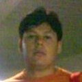 Cesar  Dillon