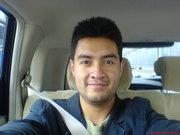 Byron Coronado Procel