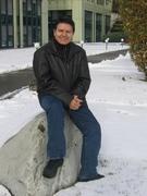 Juan Bernardo Castelli