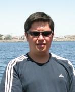 Francisco Geovanny Pomboza Proce