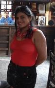 Ruth Lorena Rubio Vallejo