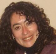 Gloria Elena Armijo Mora