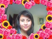 Silvana Priscila Moreno L