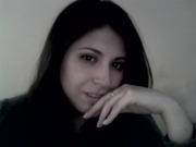 Rocío Isabel Martínez Illescas
