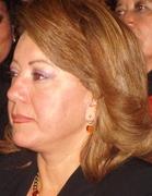 MARIA ELISA ROMERO SALAZAR