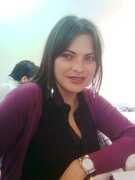 Veronica Zambrano Silva