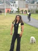 CARMITA ELIZABETH GAVIDIA FLORES