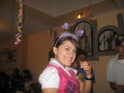 Janeth Alexandra Basantes Miño