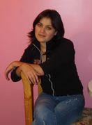 Nataly Fernández