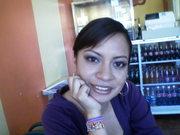 Priscila Inca Freire