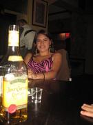 Lilian Elizabeth Lopez