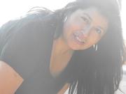 Rosana Quinzo