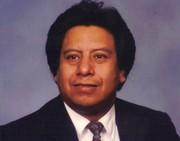 Mario E. Garcia