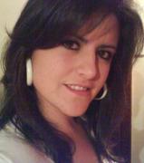 Maria Isabel Uvidia