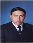 JUAN CARLOS RODRIGUEZ LEON