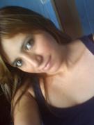 Lucy Hidalgo