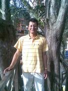 Fernando Iñiguez